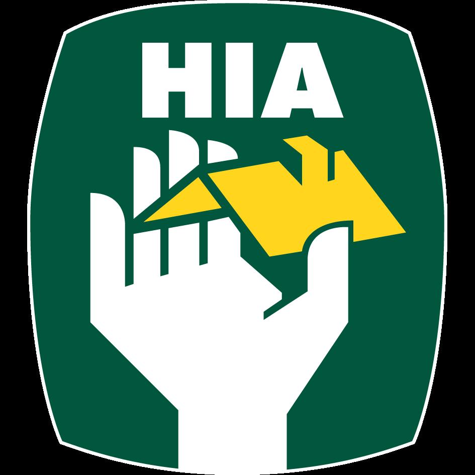 HIA Member South Australia