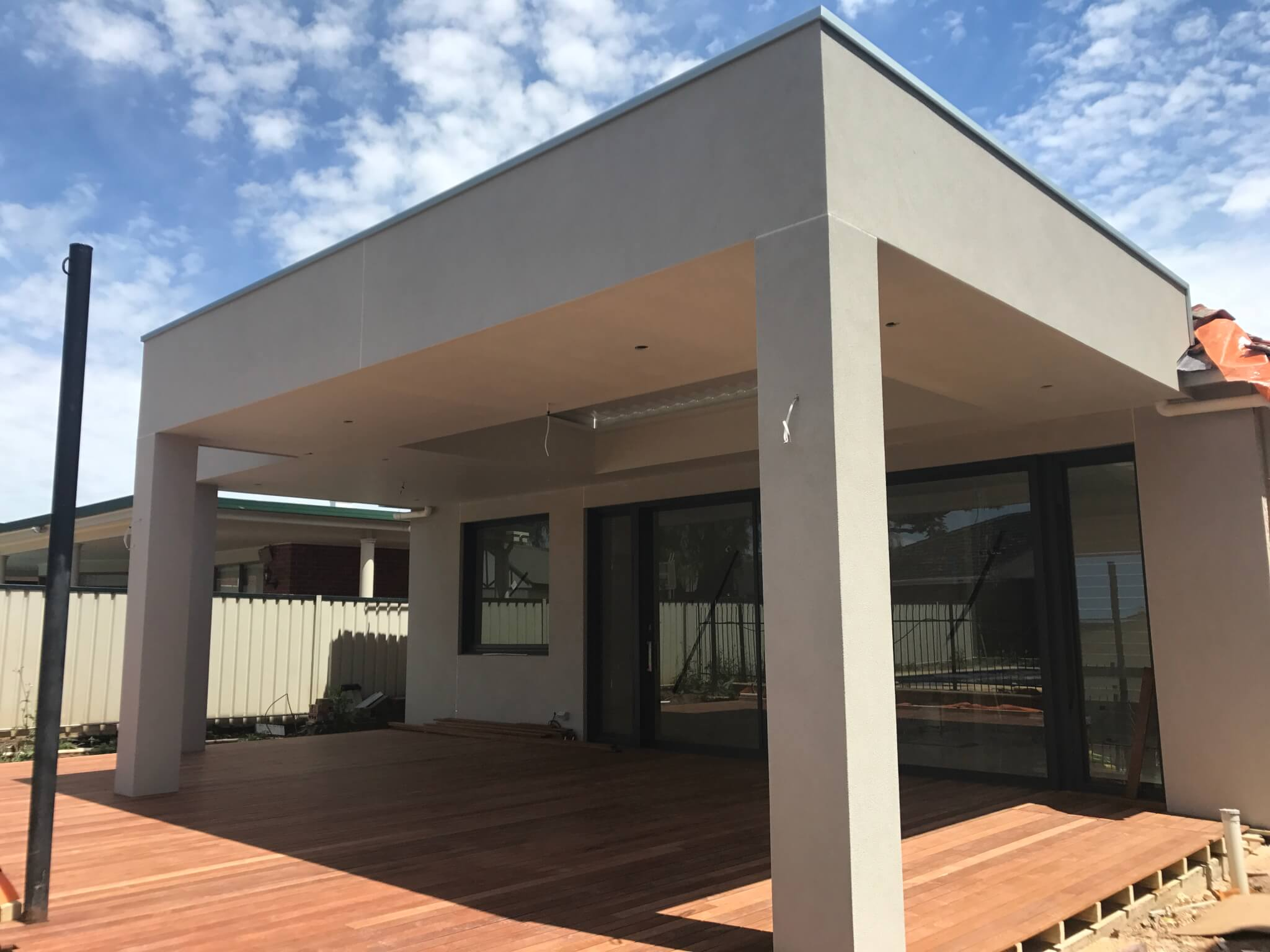 Adelaide Home Renovations Callery